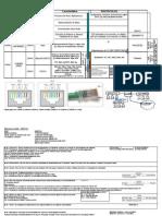 redes-tabla-osi-y-tcp-ip-ver-1-6.pdf