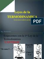 Leyes de la termodinamica.pdf