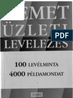 Nemet_uzleti_lev.pdf