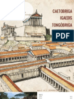 Revista PortugalRomano-n2(Vers1 2)