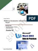 Guia2 Alumnos Word