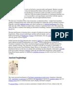 history of robots.docx