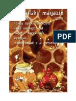 Pčelarski magazin broj 1/2013