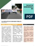 jornal do sindsdavila 01.2013.docx