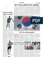 Korea Herald 20071212