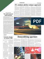 Korea Herald 20080102