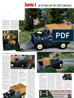 land rover s1 guardia civil.pdf