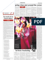 Korea Herald 20080227