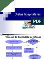 dietas hospitalares (2)