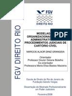 DMPPJ 2008 - Marcos Alaor Diniz Grangeia
