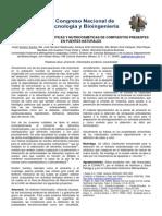 SimposioIIISoriano.pdf