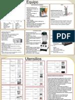 APOYOCAFCEN.pdf