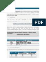 Taxe Professionnelle.docx