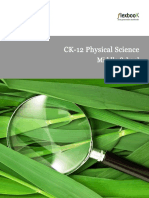 CK 12 Physical Science for Middle School b v1 Tnq