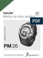 PM26-0111_PT