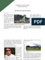 reportaje (2).docx