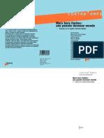 Contretemps 20, 2007.pdf