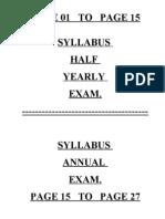 Syllabus Hy an 2012-13 New 03 Mar 2013 Klm