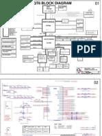 notebook hp pavilion dv5 quanta qt6 uma rev2a.pdf