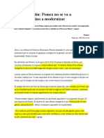 1.- Lozoya Austin pemex no se va a privatizar.docx