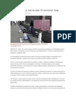 En la informalidad, 6 de cada 10 mexicanos inegi.docx