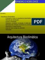 const__20casa_20ecologica.pdf