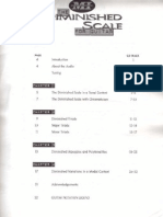 the diminished scale book.pdf