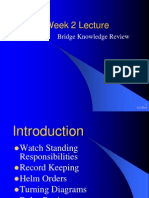 BRM Lecture 2_053
