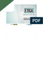 4-Codigo de Etica e de Conduta Empresarial Do Serpro