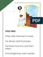 Little Fred