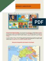 IMPERIO CAROLINGIO.pdf