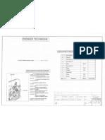 Compresseur de Ressor de Soupape Dossier Technique
