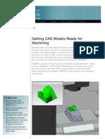 GetCADModelsReadyForMachining-A4