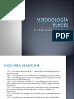 Metodología Place's