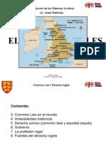 Derecho Ingles[1]