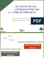 campanabuenaspracticas.pdf
