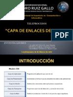 enlacededatos-110930004421-phpapp02