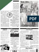 informativo 02 - 2010.pdf