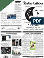 informativo 04 - 2010.pdf