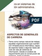 Licenciatura en sistemas de computación administrativa (1)