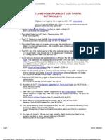 Microsoft Word - HEREARELAWSINAMERICAMOSTDONTKNOW.doc - Herearelawsinamericamostdontknow