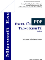Excel ung dung trong kte P2.pdf.pdf