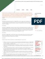 Resolución Aprobada por Senado Académico del RRP_31 de enero_2012