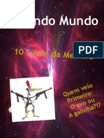Revista Virtual !!!