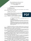 5. Classificação dos Imóveis Rurais