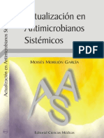 104053387 Actualizacion en Antimicrobianos Sistemicos