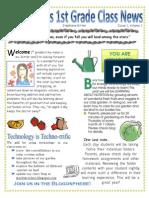 newslettersr