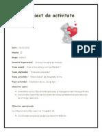 9 New Microsoft Word Document