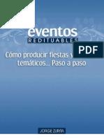 Reporte Fiestastema
