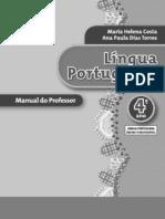 Portugues 4